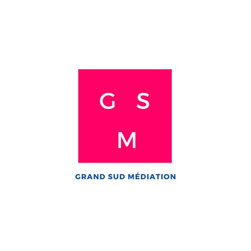 Grand Sud Médiation